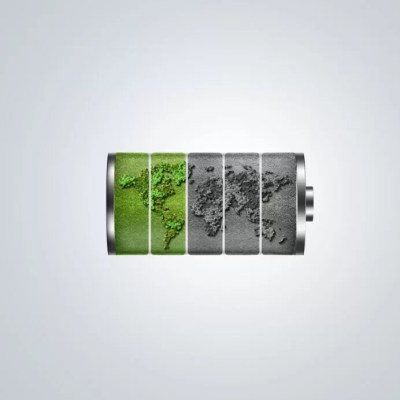 Yeşil Mutabakat Nedir?