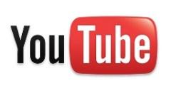 Youtube : saison 2013-2014