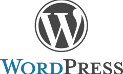 Aimerais-tu être un rédacteur d'articles?