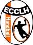 ecclh logo