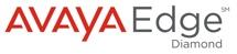 Avaya Edge logo