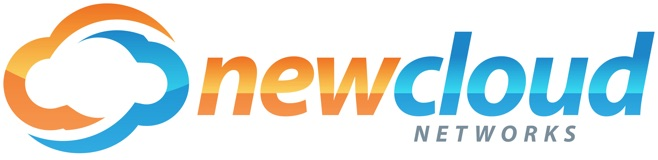 newcloudonwhiteCMYK