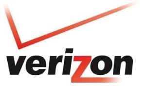 verizon-375x228