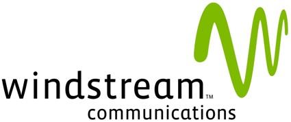 windstream-425x178