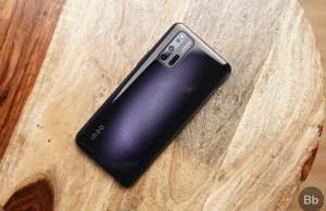 iQOO Neo 3 5G to Launch April 23 With Snapdragon 865, 12GB RAM, 256GB Storage