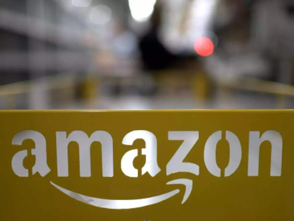 Amazon launches ultra low-priced mobile-only Prime Video plan in India
