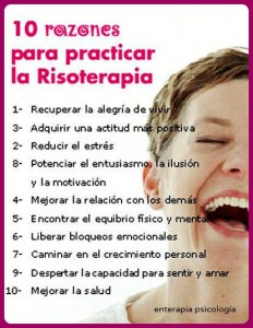 2013-04-03_razones_risoterapia