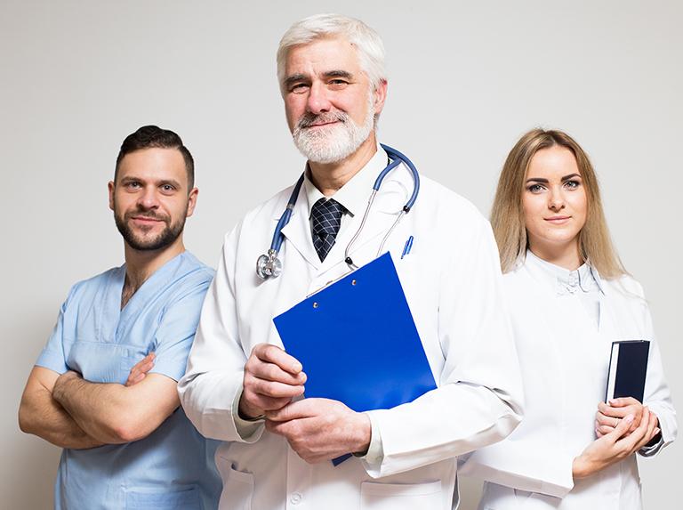 Cómo elegir un plan de seguro médico. Planes de Seguro Obamacare - Planes Medicos Obamacare