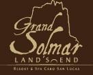 Grand Solmar Timeshare
