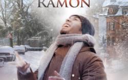 Película Buen Día Ramón