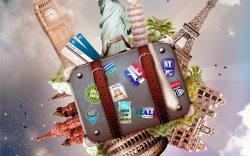 Descienden Quejas de Viajeros