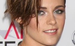 Película independiente de Kristen Stewart