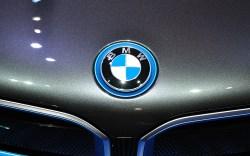 Datos curiosos sobre BMW