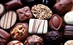 chocolate para combatir el estrés
