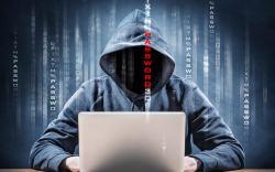 Regalo de hackers de sony