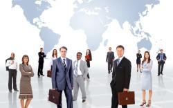Consejos de viaje de negocios