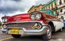 Datos curiosos de Cuba
