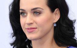 Katy Perry, la cantante mejor pagada del planeta
