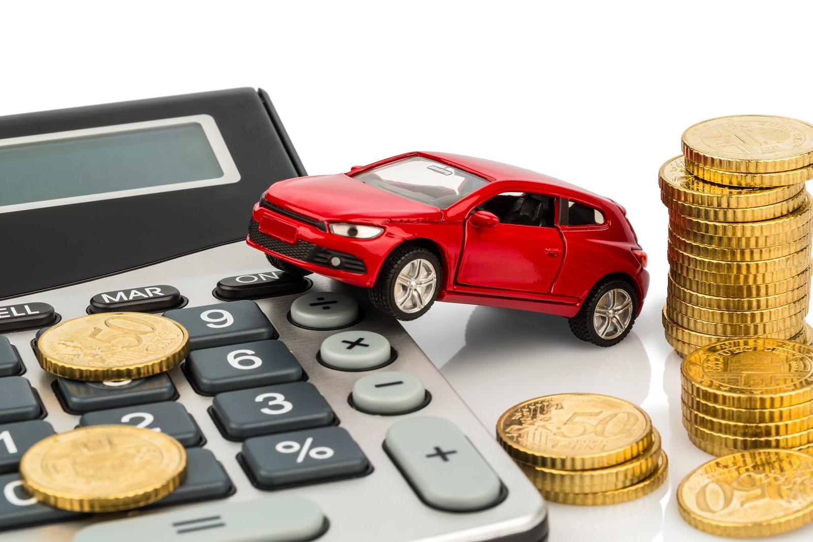Que tomar en cuenta al comprar un carro