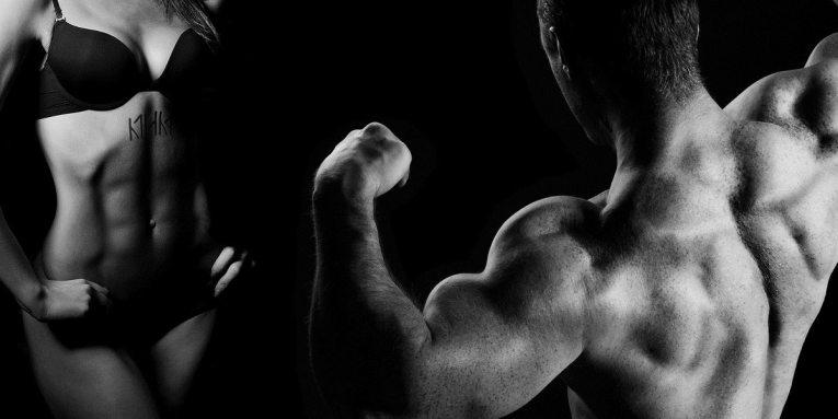 ejercicios con resultados rápidos