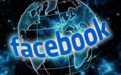 La nueva mini ciudad de facebook