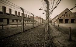las prisiones más peligrosas del mundo