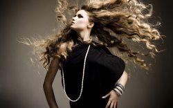 desventajas de tener el cabello largo