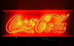 coca cola es una bebida sana