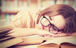 por qué siempre me siento cansado