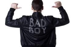 razones para no salir con un chico malo