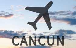 atracciones turísticas en cancún