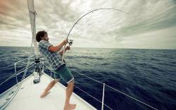 la mejor temporada de pesca en cabo san lucas