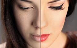 campaña the power of makeup