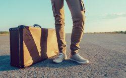 los mejores destinos turísticos verano 2015