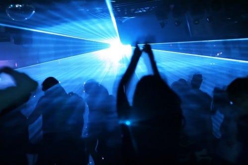 los mejores clubes nocturnos en cabo san lucas