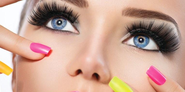 Luce una mirada radiante con estos tips!