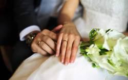 ¿Cuál crees que es la mejor edad para casarse?