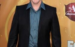 Jeff Dunham esta listo para hacerte reir este mes de Agosto en Las Vegas