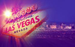Los mejores eventos del mes de agosto en Las Vegas
