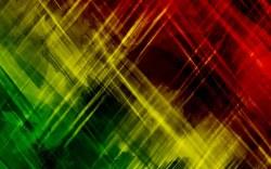 Los mejores eventos de reggae este verano en Las Vegas