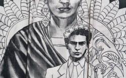 Frida Khalo: ícono de la pintura en México