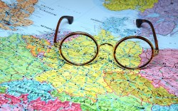 consejos para unas vacaciones en europa