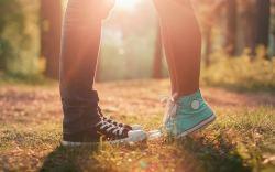 cómo mantener un amor a distancia