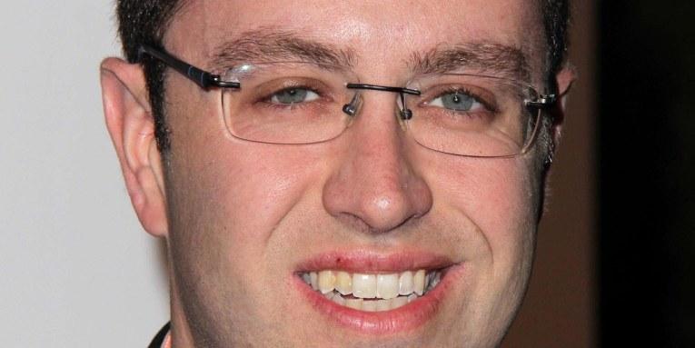 Jared Fogle acusado de abuso de menores y pornografia infantil
