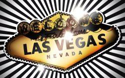 Los mejores eventos deportivos en Las Vegas
