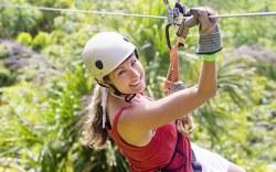 Divertidas aventuras en República Dominicana con LHVC