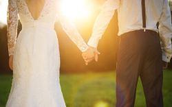 preguntas para antes de casarse