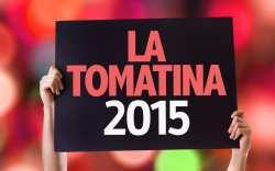 festival tomatina 2015 en españa