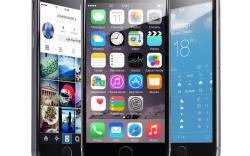 Todo está listo para el lanzamiento del nuevo Iphone