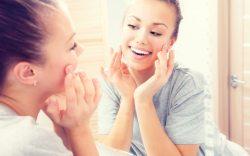 Cuida tu piel y luce radiante consumiendo estos alimentos